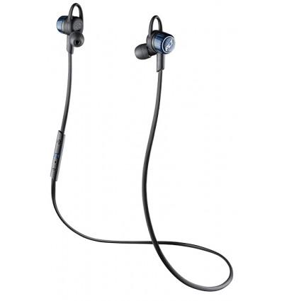 Plantronics backbeat go 3 blue auriculares