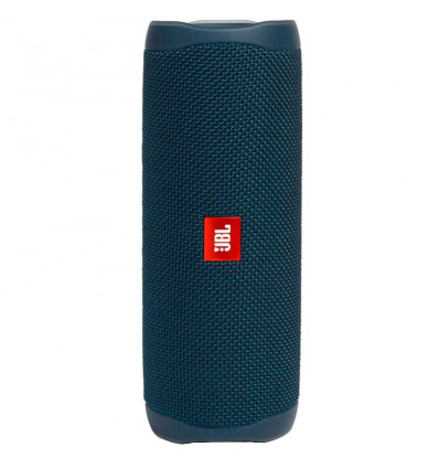Jbl flip 5 blue altavoz