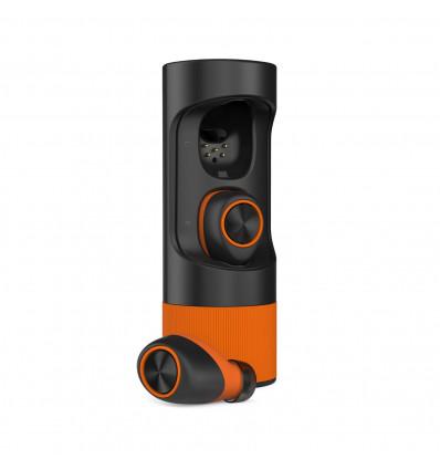 Motorola verveones plus auriculares bluetooth