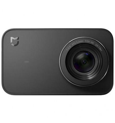 Xiaomi mi action camera viceocámara acción