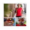 Bose frames tempo    gafas