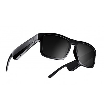 Bose frames tenor    gafas