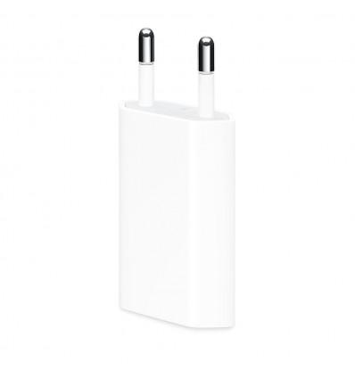 Apple 5w usb power adapter cargador iphone