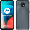 Motorola e7 32 2 grey smartphone