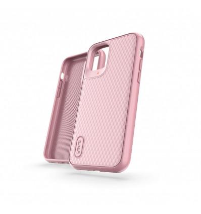 Gear4 d3o iph11 battersea pink funda