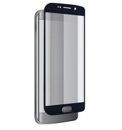 Ksix iphone se/7/8 vidrio templado 9h   protector