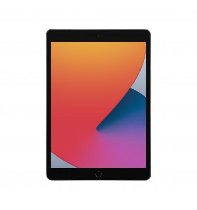 Apple 10 2 inch ipad wifi 32gb space grey tablet