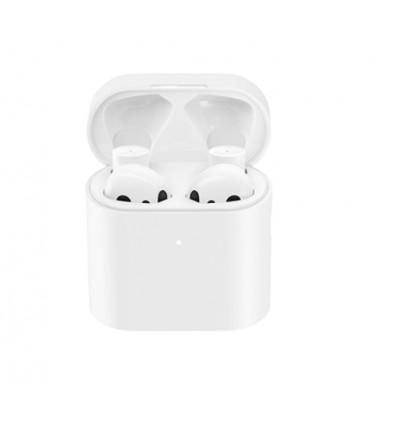 Xiaomi mi true wireless 2s   white auriculares