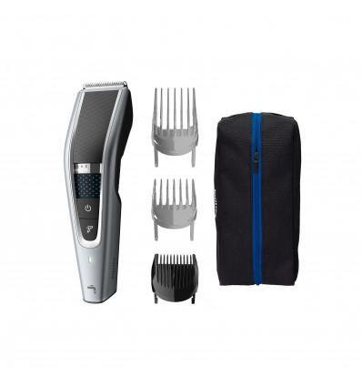 Philips hc5630/15 hair clipper cortapelos