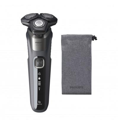 Philips s5587/10 shaver afeitadora