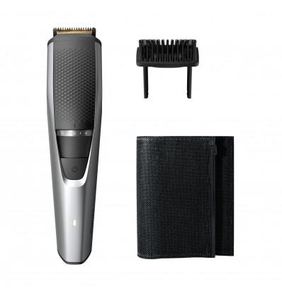 Philips bt3222/14 beard trimmer    barbero