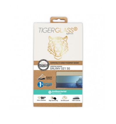 Muvit tiger samsung s21 vidrio temp  friendly   pr