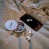 Bose sleepbuds ii noise masking   auriculares