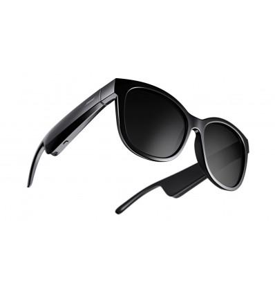 Bose frames soprano    gafas