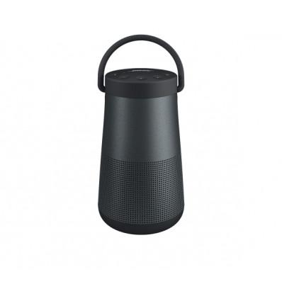 Bose soundlink revolve plus ii   black altavoz