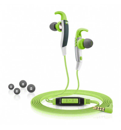 Sennheiser cx686g sports auriculares