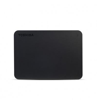 Toshiba canvio basics 4tb disco duro usb