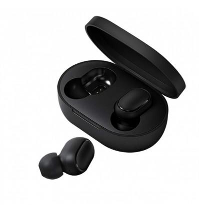 Xiaomi airdots s   black auriculares