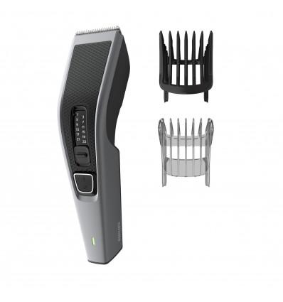Philips hc3536/15 hair clipper cortapelo