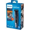 Philips bt5502/16 beard trimmer barbero
