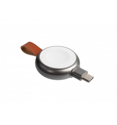 Xtorm ps100 apple watch mini    cargador