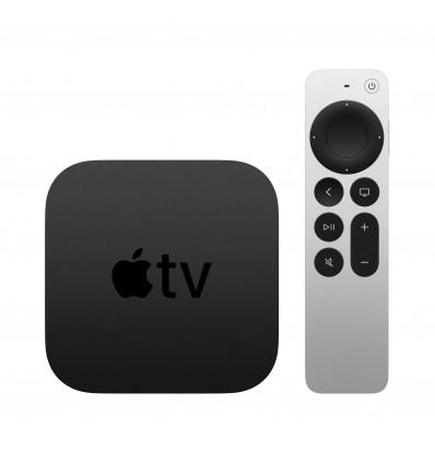 Apple tv 4k 32gb 6th gen