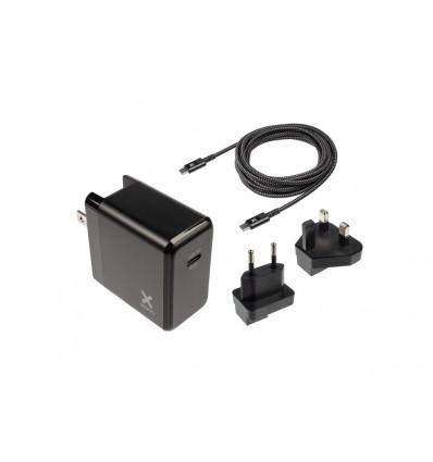 Xtorm xa031 volt usb c pd 65w    cargador port