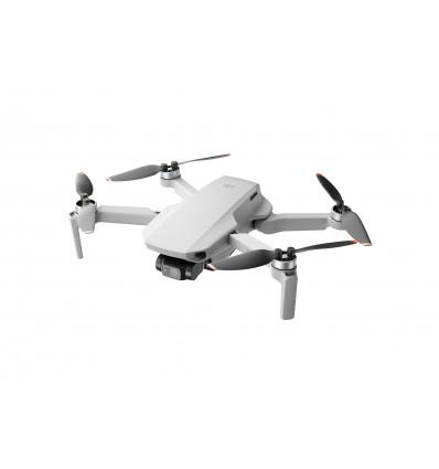 Dji mavic mini 2 fy more combo    dron