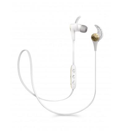 Jaybird x3 sport bt sparta auriculares