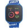 FOREVER IGO BLUE Kids Smartwatch