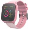 Forever igo pink kids smartwatch
