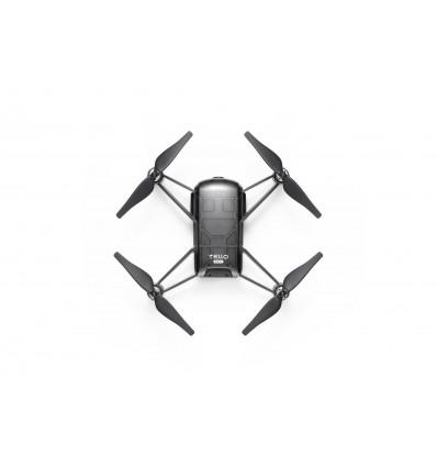 Dji tello edu    dron