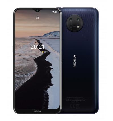 NOKIA G10 4 64 BLUE Smartphone