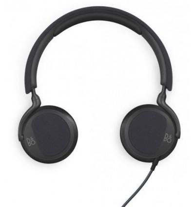 Bang olufsen beoplay h2 black auriculares