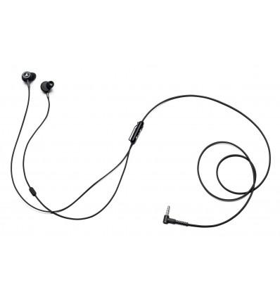 Marshall mode auriculares