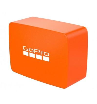 Gopro floaty accesorio