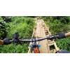 Gopro handlebar / seatpost / pole mount accesorio
