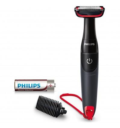 Philips bg105/10 bodygroom