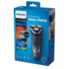 Philips s3510/06 afeitadora easy shave