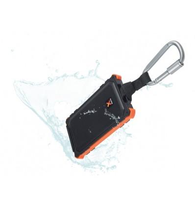 Xtorm al421 10 000 mah waterproof batería externa