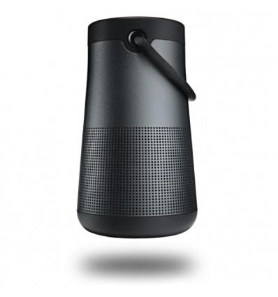 Bose soundlink revolve plus altavoz portátil inalámbrico / bluetooth color negro
