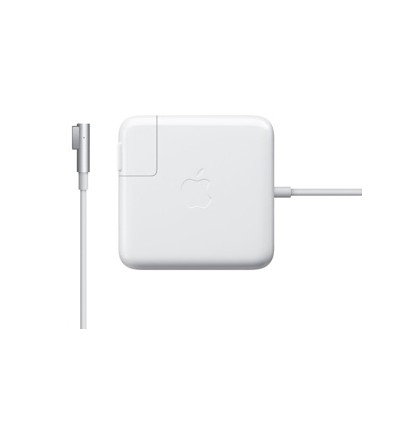 Apple magsafe 45w macbook air 2010