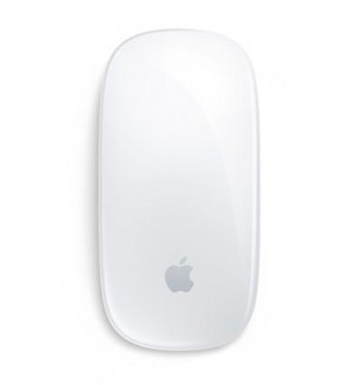 Apple magic mouse 2 ratón