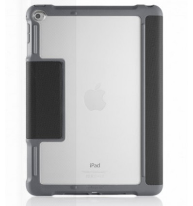 Stm funda negra para tablet ipad air 2