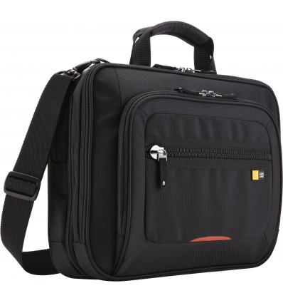 Case logic zlcs 214 black maletin portatil 14p