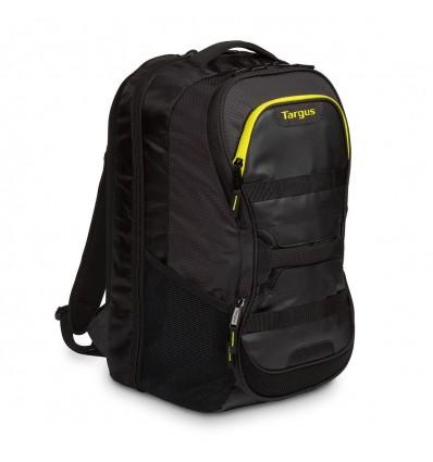 """Targus backpack work-play 15.6"""" bk  mochila"""