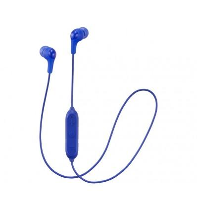 Jvc ha fx9bt a e auriculares