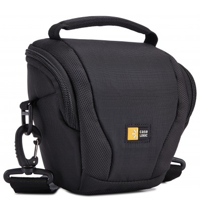 Case logic dsh 101 luminosity bolsa dslr