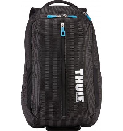 """Thule crossover mochila 15"""" 25 litros (negro)"""