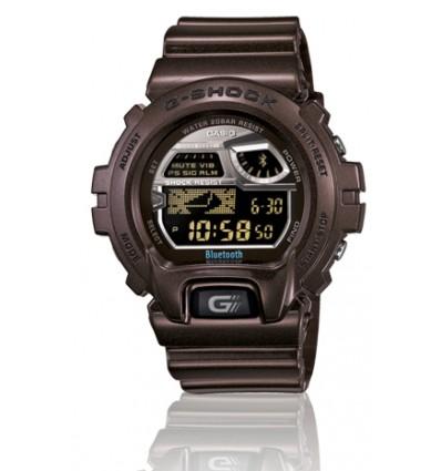 Casio gb 6900aa 5er reloj pulsera